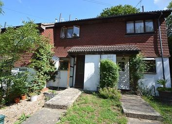 Thumbnail 2 bed property to rent in Brighton Road, Godalming
