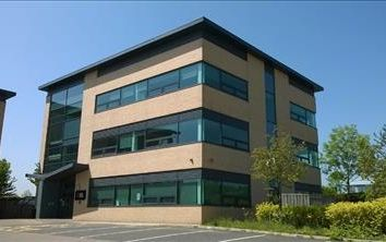 Thumbnail Business park for sale in Kingfisher House, 2 Kingfisher Way, Preston Farm Business Park, Stockton On Tees