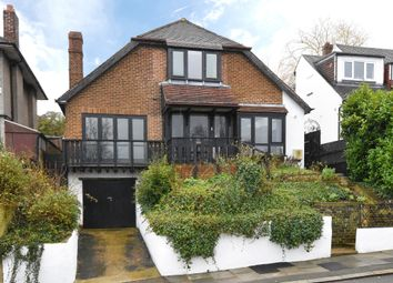 4 bed property for sale in Ringmore Rise, London SE23
