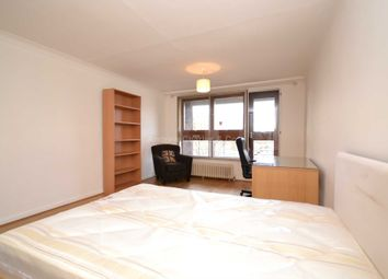 Thumbnail Room to rent in Lisson Street, London