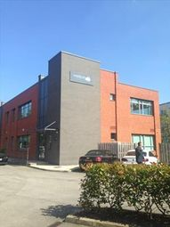 Thumbnail Office for sale in Unit 2, Ashbrook Office Park, Styal Road, Manchester