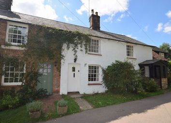 Thumbnail 2 bed terraced house for sale in Lily Bottom Lane, Parslows Hillock, Princes Risborough