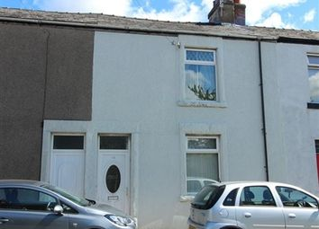 Thumbnail 2 bed property for sale in Kellet Road, Carnforth