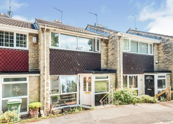 Thumbnail 2 bedroom terraced house for sale in Hollow Way, Cowley, Oxford