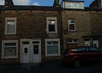 Thumbnail 2 bed property to rent in Norfolk Street, Lancaster
