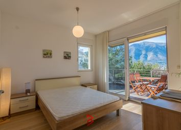 Thumbnail 2 bed apartment for sale in Apartment In The Bay Of Kotor, Dobrota, Kotor, Montenegro