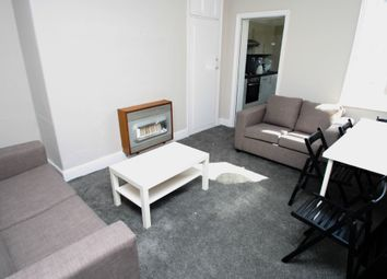 Thumbnail 6 bed maisonette to rent in Sandyford Road, Sandyford, Newcastle Upon Tyne