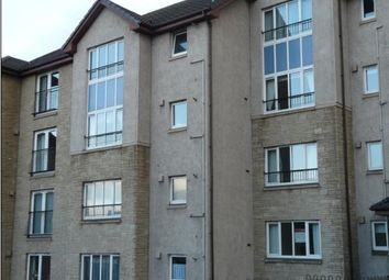 Thumbnail 2 bedroom flat to rent in Ladysmill Court, Falkirk