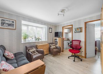 1 bed flat for sale in Scottwell Drive, London NW9