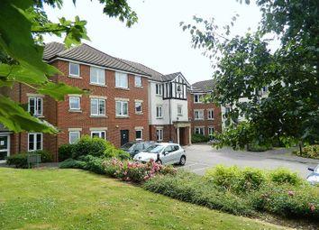 Thumbnail 2 bed property for sale in Hadlow Road, Tonbridge