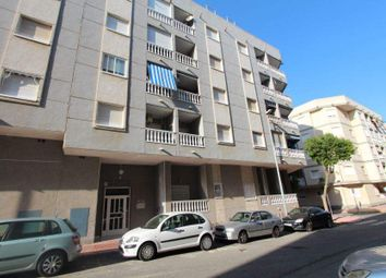 Thumbnail Studio for sale in Guardamar Del Segura, Alicante, Spain