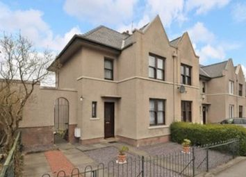 Thumbnail 3 bed flat to rent in George Drive, Loanhead, Edinburgh