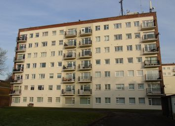 Thumbnail 3 bed flat for sale in Claymond Court, Norton, Stockton-On-Tees