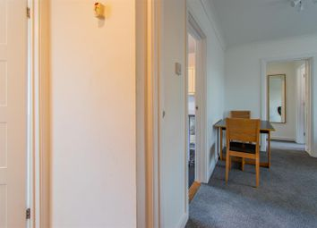 Thumbnail 2 bed flat to rent in Western Avenue, Llandaff, Cardiff