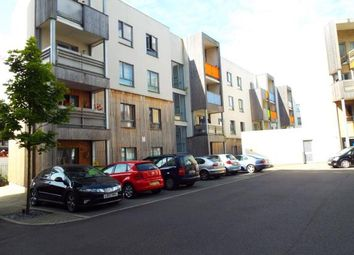 Thumbnail 2 bed flat for sale in Cambridge, Cambridgeshire