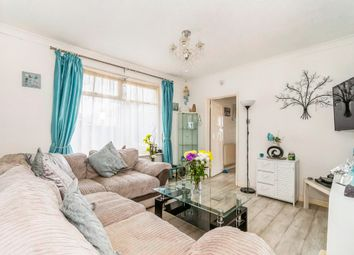 3 bed detached bungalow for sale in Bitterne Road West, Southampton SO18