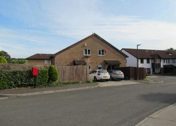 Thumbnail 2 bed semi-detached house to rent in Shakespear Rd, Llantwit Major