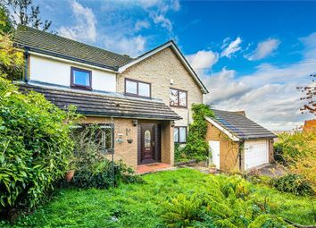 4 bed detached house for sale in Common Lane, Clifton Village, Maltby, Rotherham, South Yorkshire S66