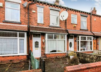 Thumbnail 2 bedroom terraced house to rent in Ashbee Street, Bolton