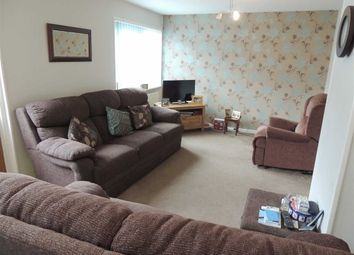 Thumbnail 3 bedroom mews house for sale in Wessenden Bank, Offerton, Stockport