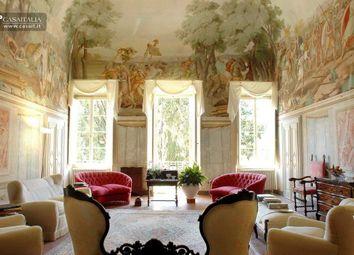 Thumbnail 12 bed villa for sale in Via Del Commercio, 133, 56035 Casciana Terme Lari Pi, Italy