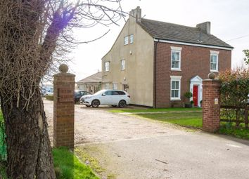 Thumbnail 1 bed flat for sale in Blythe Meadow, Burscough, Ormskirk
