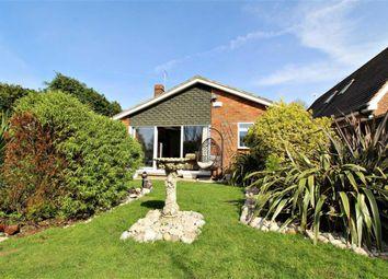 Thumbnail 3 bedroom detached bungalow for sale in Simpson, Simpson, Milton Keynes