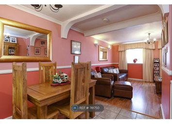 3 bed terraced house to rent in Southern Avenue, Feltham TW14