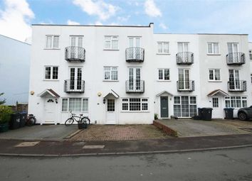 Thumbnail 3 bed property to rent in Eaton Drive, Kingston Upon Thames