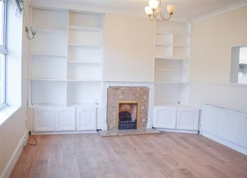 Thumbnail 3 bed terraced house to rent in Titchfield Road, Carshalton