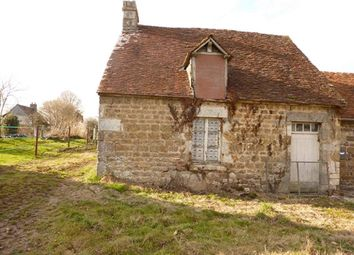Thumbnail Country house for sale in 61700 Champsecret, France
