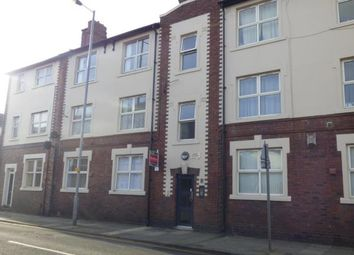 2 bed flat for sale in Mount Pleasant, Liverpool, Merseyside L22