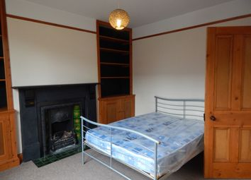 Thumbnail 1 bed terraced house to rent in Lime Grove, Newark, Nottinghamshire
