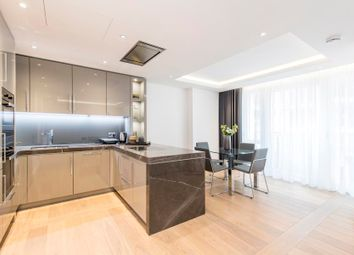 Thumbnail 2 bed property to rent in Arundel Street, London