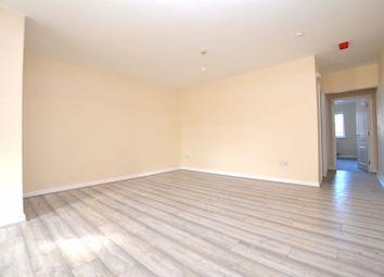 2 bed flat to rent in Long Lane, Halesowen B62