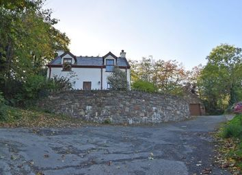 Thumbnail 4 bed property for sale in Laurel Bank, St Johns