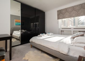 Thumbnail 2 bed flat to rent in Royal Oak Court, London