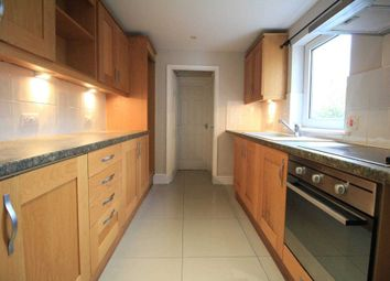 Thumbnail 3 bed semi-detached house to rent in Spring Road, Ipswich