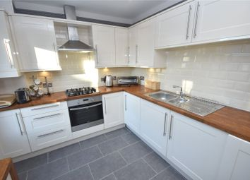 Thumbnail 2 bed penthouse to rent in Crathie Gardens West, Aberdeen