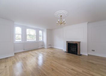 Thumbnail 2 bed flat to rent in Riverdale Road, East Twickenham