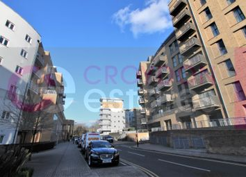Thumbnail 2 bed flat to rent in Connersville Way, Croydon