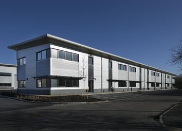 Thumbnail Light industrial to let in Grange Court Business Park, Abingdon Science Park, Barton Lane, Abingdon, Oxon
