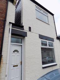 Thumbnail 2 bed terraced house to rent in Mafeking Street, Pallion, Sunderland