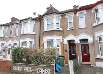 Thumbnail 3 bed terraced house for sale in North Road, Seven Kings, Essex