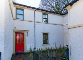 Thumbnail 3 bed mews house for sale in Gill Garth, Ulverston
