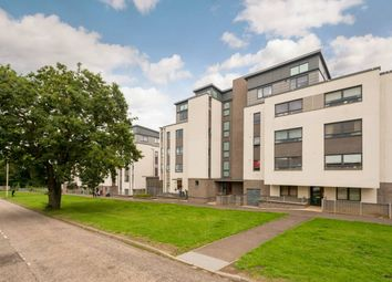 Thumbnail 3 bed flat for sale in 8/8 Marine Drive, Granton