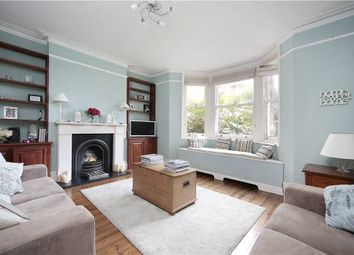 Thumbnail 2 bed flat to rent in Venn Street, Clapham, London
