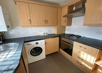 3 bed flat to rent in Leyland Road, Southport PR9