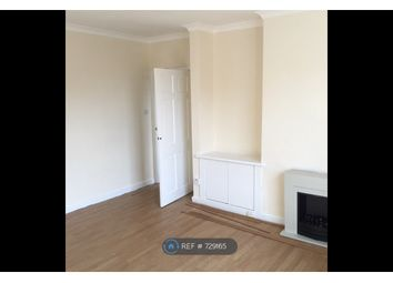 Thumbnail 1 bedroom flat to rent in Mcgregor Avenue, Stevenston