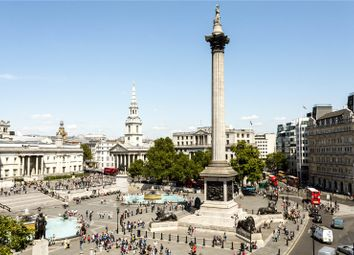 Thumbnail 2 bed flat for sale in Spring Gardens, London